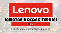 Jawatan Kosong di Lenovo - 10 Sept 2016   At Lenovo we continued to protect the profitability of the global commercial PC and the China businesses while attacking three high growth opportunities: emerging markets global consumer and PC Plus products such as smartphones tablets and smart TVs . Lenovo's results clearly demonstrate that Protect and Attack is the right strategy for the PC Plus era. For the first time our attack businesses  like mobile consumer and emerging markets  delivered…