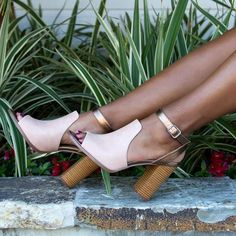 Growing fond of this stunning bohemian lifestyle. #ShoeDazzle