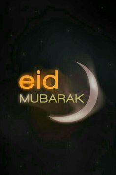 :) Ramadan Tips, Eid Prayer, Moslem, Spiritual Disciplines, Spiritual Connection, Happy Eid, Allah Islam, Eid Mubarak, Me Quotes