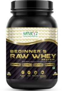 Best Whey Protein Powder for Beginners in India - Whey Protein Review Whey Protein Reviews, Best Whey Protein Powder, Whey Protein Supplement, Protein Supplements, Veg Protein, 100 Whey Protein, Whey Protein Concentrate, Whey Isolate, Increase Stamina