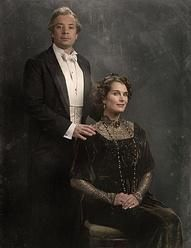 """Downton Abbey parody video - Jimmy Fallon Does """"Downton Sixbey"""" Part II via Telly Visions (Lady Whoopie, oh my)"""