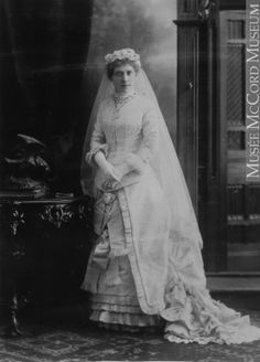 II-59022.1   Miss Whelan, Montreal, QC, 1880