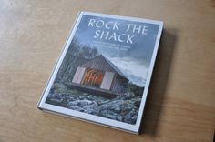 http://supplies.cabinporn.com/post/57436134521/our-bookshelf-rock-the-shack-by-s-ehmann-and-s