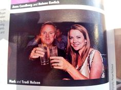 Empire Tonic launch at 1885 Britomart. Pic in Ponsonby News Feb issue What Goes On, Empire, Product Launch, Polaroid Film, News, Life