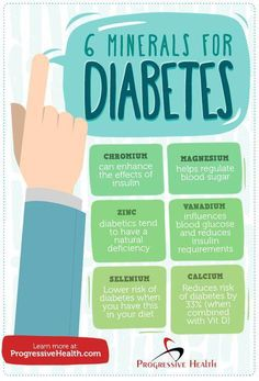 If you are diabetic, there are many treatment options available, and supplements to try. However, help for diabetes may be closer than you think. These 6 essential minerals can fight the symptoms of both type 1 and type 2 diabetes. Beat Diabetes, Diabetes Meds, Type 1 Diabetes, Diabetes Food, Sugar Diabetes, Diabetes Mellitus, Diabetes Quotes, Diabetes Medicine, Diabetes Awareness