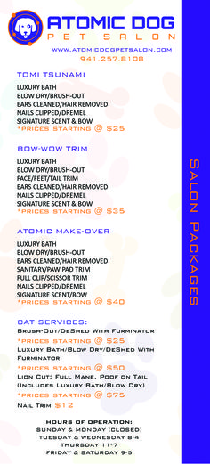 Salon Packages – The Groomers Profit Generating Kit – pet resort Dog Grooming Shop, Dog Grooming Salons, Dog Grooming Business, Dog Shop, Dog Hotel, Pet Resort, Salon Services, Dog Daycare, Layout