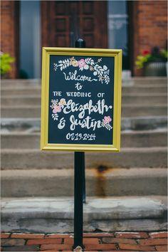 Modern mint and peach wedding. Captured By: Jessica Love Photography #weddingchicks http://www.weddingchicks.com/2014/09/24/modern-mint-and-peach-wedding/