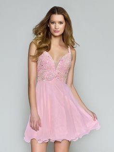 85584183c03d8 Primavera 1918 Sequin Short Dress with Sheer Lace | Social Occasion Dresses  | Pinterest | Dresses, Homecoming dresses and Sequin shorts