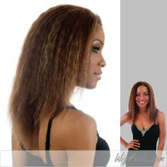 This is incredible value for human hair lace wigs, http://awesomehairdeals.com #human hair lace wigs #human hair wigs #human wigs #wigs #lace wigs