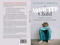 New book coming out in October 2020 for parents of teens.