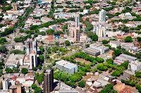 JORNAL REGIONAL EXPRESS: Repasses de IPVA e ICMS do Estado aos municípios a...