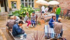 Restaurant_Day_2015_in_Muenchen