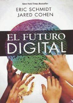 El futuro digital.