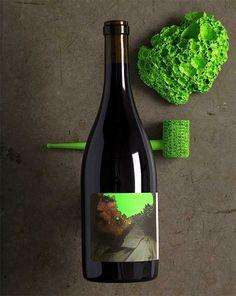 lovely-package-cruse-wine-co-8 #TANINOTANINO