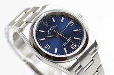 first rolex - 116000 Oyster Perpetual vs 214270 Explorer 1 - Rolex Forums - Rolex Watch Forum