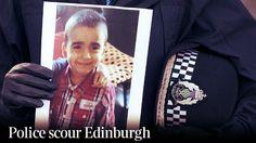 Il bimbo di tre anni morto a Edimburgo: incriminata la madre  http://tuttacronaca.wordpress.com/2014/01/19/il-bimbo-di-tre-anni-morto-a-edimburgo-incriminata-la-madre/