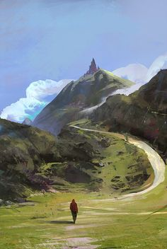 journey_by_esbjornnord-d89gh9w.png