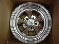 Chrome Wheels, Rolling Stock, Super Sport, Classic, Derby, Vehicles, Classic Books