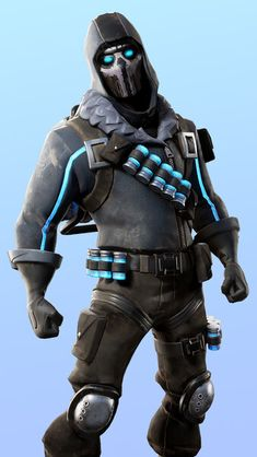 Fortnite Vulture Skin Oufit HD Mobile, Smartphone and PC, Desktop, Laptop wal. - Best of Wallpapers for Andriod and ios All Mobile Phones, Mobile Smartphone, Most Beautiful Wallpaper, Perfect Wallpaper, Great Backgrounds, Wallpaper Backgrounds, Game Wallpaper Iphone, Epic Games Fortnite, Gaming Wallpapers