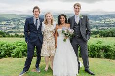 Welsh Weddings, Wedding Breakfast, Wedding Flowers, Wedding Dresses, Got Married, Summer Wedding, Rustic Wedding, Wedding Photography, Floral