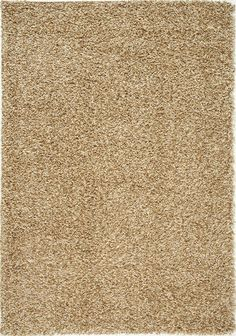 Kalora Seville x Area Rug Seville, Throw Rugs, Area Rugs, Carpet, Beige, Brown, Home Decor, Products, Sevilla