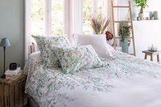 Coton Biologique, Decoration, Comforters, Blanket, Bed, Bed Sheets, Comforter Set, Slipcovers, Fall Season