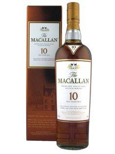 McCallans