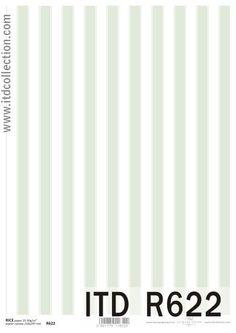 16255d7a6c2efff61bbcf47f8ba9bd89.jpg (453×641)