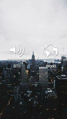 Jak zaliczyć koreanczyka, a nie zostać zaliczonym BTS – Odwet / Prolog – Wattpad Bts Wallpaper Lyrics, Music Wallpaper, Bts Jungkook, Tumblr Kpop, Bts Pictures, Photos, Bts Lyric, Song Lyrics, Bts Backgrounds