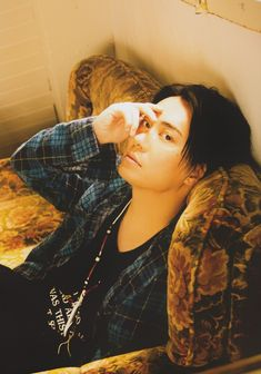 Tatsuhisa Suzuki, Voice Actor, Bands, Actors, Night, People, Band, Band Memes, People Illustration