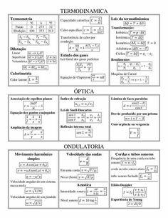 matemtica muito fcil lgebra fatorao algbricas parte ii - Tabla Periodica Keith Enevoldsen En Espanol