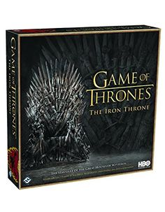 Game Of Thrones Poster, Game Of Thrones Gifts, Game Of Thrones Quotes, Game Of Thrones Funny, Game Of Thrones Art, Game Of Thrones Accessories, Cosmic Encounter, Iron Games, Game Of Thrones Merchandise