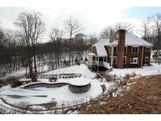 SHERMAN Homes, SHERMAN Real Estate, SHERMAN Homes for Sale, 2 Autumn DRIVE - Listing # 99016354