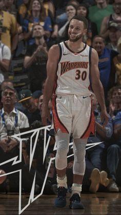 Basketball Motivation, Basketball Quotes, Basketball Teams, Nba Wallpapers Stephen Curry, Stephen Curry Wallpaper, Stephen Curry Basketball, Nba Stephen Curry, Wardell Stephen Curry, Nba Warriors