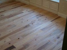 Hand Scraped Hickory Flooring | 3016460370_6e13925491_z.jpg