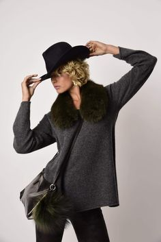 973055163dba3a 104 Best J& Jennigraf Collection images in 2017   Cashmere, Cashmere ...