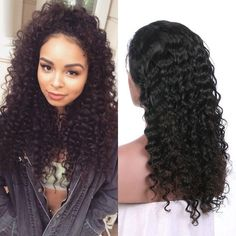 Expressive Beaudiva Hair Ocean Wave 4pcs Peruvian Hair Weave Bundles 100% Human Hair Extensions Free Shipping Hair Weaves Hair Extensions & Wigs