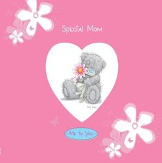 Special mom: Me to you by Ltd. Carte Blanche Greetings. $7.00 #books #mothersday