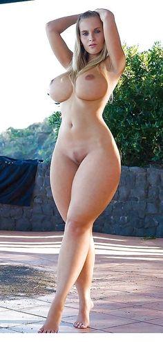 """ For 20,000+ sexy, curvy, big ass Pics http://fuzzywhiteballs.tumblr.com """