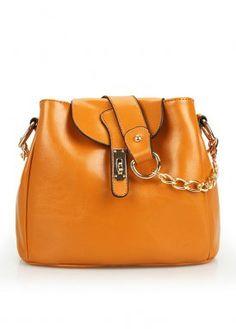 30cc4ec0b2d Bags online shop shoulder bag for ladies Bags Online Shopping, Online Bags,  Handbags For