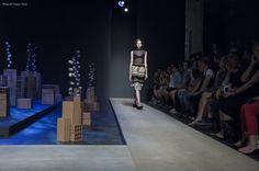 https://flic.kr/p/KoWxc6 | Greta Boldini - Altaroma Luglio 2016 | Greta Boldini - Altaroma Luglio 2016 #altaroma #altamoda #fashion #boldini #gretaboldini #tizianotomaphoto #exdogana #alexanderflagella  A different point of view Photo ©Tiziano Toma