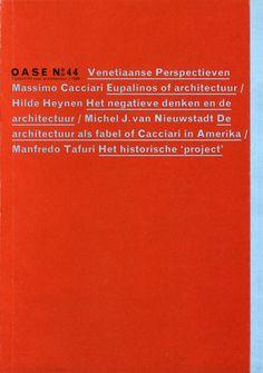 OASE No.44