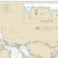 www.charts.noaa.gov OnLineViewer 14500.shtml