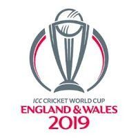 The icc cricket world cup 2019 is all set to start on may with the hosts england taking on south africa in the opening match. T20 Cricket, Live Cricket, Cricket Match, Cricket World Cup, World Cup Tickets, World Cup Live, Pakistan Vs, Cup Logo, Match Schedule
