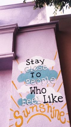 Ideas Quotes Friendship Happy Words For 2019 Cute Quotes, Happy Quotes, Words Quotes, Positive Quotes, Motivational Quotes, Inspirational Quotes, Wall Quotes, Positive Vibes, Smile Quotes