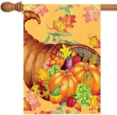 34 Best Toland Thanksgiving Flags Images Garden Flags House Flags Flag