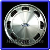 Ford Tempo Hubcaps #839B #Ford #FordTempo #Tempo #Hubcaps #Hubcap #WheelCovers #WheelCover
