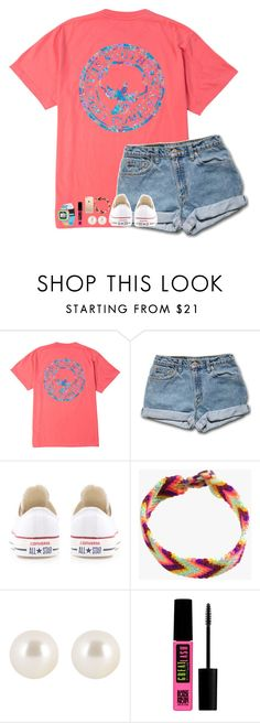 Designer Clothes, Shoes & Bags for Women Lazy Day Outfits, Cute Teen Outfits, Preppy Outfits, Country Outfits, Hot Outfits, Cute Summer Outfits, Summer Clothes, Really Cute Outfits, Beautiful Outfits