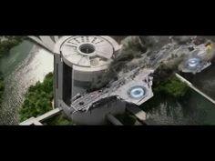 Marvel's Captain America: The Winter Soldier - TV Spot 5