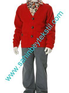 okul kıyafetleri  school uniforms